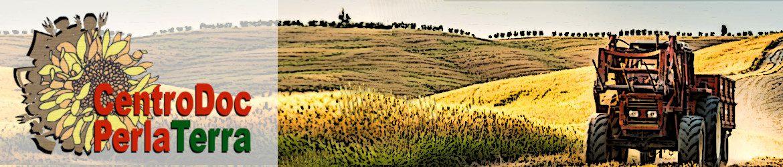 cropped-testata-sito-centrodoc-1.jpg